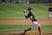 Matthew Harris Baseball Recruiting Profile