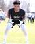 Marcellus Gaines Football Recruiting Profile