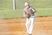 Deuce Hall Baseball Recruiting Profile