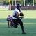 Jakoby Johnson Football Recruiting Profile