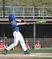 Caleb Ladd Baseball Recruiting Profile