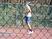 Maximus Rosario Men's Tennis Recruiting Profile