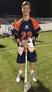 Caleb Cole Men's Lacrosse Recruiting Profile