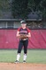 Allison Bratek Softball Recruiting Profile