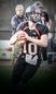 Jackson Bischoping Football Recruiting Profile
