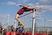 Athlete 2082128 square
