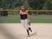 Alexys Monty Softball Recruiting Profile