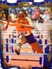Jazmine Elleston Women's Track Recruiting Profile