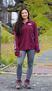 Alison Lin Women's Swimming Recruiting Profile