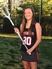 Makayla Dowdy Women's Lacrosse Recruiting Profile