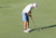 Colton Novotny Men's Golf Recruiting Profile