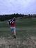 Matt Albrecht Men's Golf Recruiting Profile