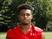 Joshua McKenzie Football Recruiting Profile