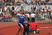 Mycah Grandstaff Men's Track Recruiting Profile