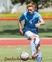 Ty Erickson Men's Soccer Recruiting Profile