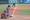 Athlete 2090526 small