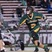 Hadou Slimani Men's Lacrosse Recruiting Profile