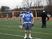 Cameron Kaitz Men's Lacrosse Recruiting Profile
