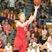 Corey Johnson Men's Basketball Recruiting Profile