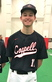 Michael Ozymy Baseball Recruiting Profile