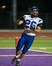Bailey Wallen Football Recruiting Profile