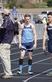 Athlete 2094426 square