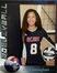 Ava Cunningham Women's Volleyball Recruiting Profile