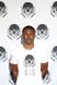 Javontay Robinson Football Recruiting Profile