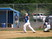 Eddie Parry Baseball Recruiting Profile