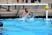 Garrett Kaleo Lee Men's Water Polo Recruiting Profile