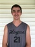 Kade Wood Men's Basketball Recruiting Profile