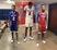 Terron Taylor Men's Basketball Recruiting Profile