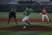 Shawn Osborne Baseball Recruiting Profile