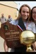 Paige Schumann Women's Basketball Recruiting Profile