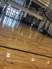 Sam Moore Men's Basketball Recruiting Profile