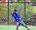 Gil Assi Men's Tennis Recruiting Profile