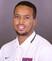 Dominique Williams Men's Basketball Recruiting Profile