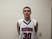 Nathan Runde Men's Basketball Recruiting Profile