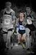 Kent Eagleson Men's Track Recruiting Profile