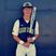 Tyson Petticrew Baseball Recruiting Profile
