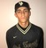 Hutton Flores Baseball Recruiting Profile