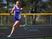Hannah Ebert Women's Track Recruiting Profile