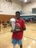 Elijah Davidson Men's Basketball Recruiting Profile