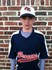 Cayden Cobb Baseball Recruiting Profile