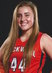 Haley Hicks Women's Basketball Recruiting Profile