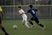 Davin Cox Men's Soccer Recruiting Profile
