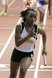 Chanel Smith Women's Track Recruiting Profile