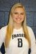 Shelby Budnick Women's Volleyball Recruiting Profile