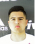 Alex Cuevas Football Recruiting Profile