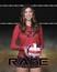 Ella Jimenez Women's Volleyball Recruiting Profile